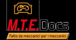 M.T.E. Docs